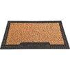 Solutia Inc. Doormat
