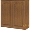"Sunco Inc. 31.07"" x 30.28"" Kitchen Wall Cabinet"