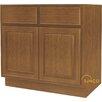"""Sunco Inc. 31.46"""" x 36"""" Kitchen Base Cabinet"""