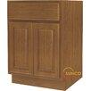 """Sunco Inc. 35.8"""" x 24"""" Kitchen Base Cabinet"""