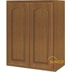 "Sunco Inc. 30"" x 24"" Kitchen Wall Cabinet"