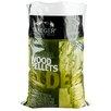 Traeger Wood-Fired Grills Traeger Alder Hardwood Pellets