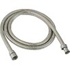 Whedon Products Stretch Shower Hose