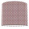 I-like-Paper 30 cm Lampenschirm Cube