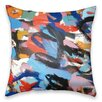 I-like-Paper Rome Cushion Cover