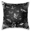 I-like-Paper Kissenbezug Butterfly Effect