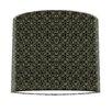 I-like-Paper 30 cm Lampenschirm Barock aus Tyvek