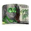 I-like-Paper Greenhundredaus Tyvek 40cm Lampshade
