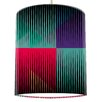 I-like-Paper Jalousieaus Tyvek 20cm Lampshade