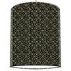 I-like-Paper 20 cm Lampenschirm Barock aus Tyvek