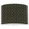 I-like-Paper Barockaus Tyvek 40cm Lampshade