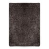 TheRugRepublic Mercer Toto Taupe Area Rug