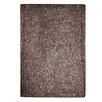 TheRugRepublic Micra Toto Sand Area Rug
