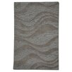 TheRugRepublic Bayside Hand-Loomed Natural/Beige Area Rug
