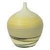 Sagebrook Home Lily Gourd Vase
