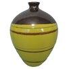 Sagebrook Home Dayna Bottle Vase