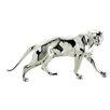 Sagebrook Home Leo Lion Figurine