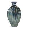 Sagebrook Home Fletcher Bottle Vase