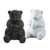 Mercury Row Bear Figurine (Set of 2)