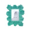 Sagebrook Home Coral Picture Frame