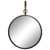 Sagebrook Home Ronda Mirror