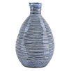 Sagebrook Home Spencer Bottle Vase