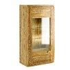 PagedMebleSA Carvalo Wall Cabinet