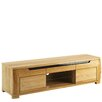 PagedMebleSA Carvalo TV Rack