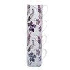 Gillian Arnold Winter Flourish 4 Piece Stacking Mug Set