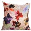 Gillian Arnold Autumn Flurry Scatter Cushion