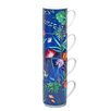 Gillian Arnold Tropical 4 Piece Stacking Mug Set