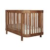 KUBProductsLTD Dreema 2-in-1 Convertible Cot