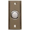 Thomas & Betts/Carlon Chime Door Bell with Lid Button