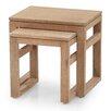 The Urban Port 2 Piece Nesting Tables