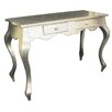 EuroHome Console Table
