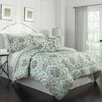Traditions by Waverly Happy Festival 6 Piece Comforter Set