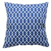 Traditions by Waverly Ellis Decorative Throw Pillow (Set of 2)