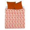 Dorian Textil People Bedspread