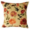 McAlister Textiles Impressionist Cushion Cover