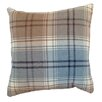 McAlister Textiles Angus Cushion Cover