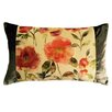 McAlister Textiles Impressionist Scatter Cushion