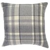 McAlister Textiles Heritage Cushion Cover