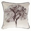 McAlister Textiles Cushion Cover