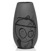 Aida Vase Poul Pava Great Guys