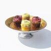 Solo Ltd Kuchenständer