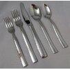 Prestige Cutlery 20-Piece Avital Flatware Set