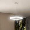 VONN Lighting Tania LED Orbicular Chandelier