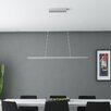 VONN Lighting Tureis LED Linear Chandelier