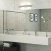 VONN Lighting Scheddi LED Aura Bath Vanity Light