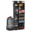 Bajer Design 18-Compartment Hanging Organizer